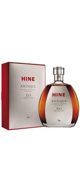 Cognac Antique XO Grande Champagne Maison Hine