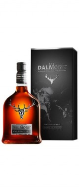 Whisky King Alexander III 40° Distillerie Dalmore