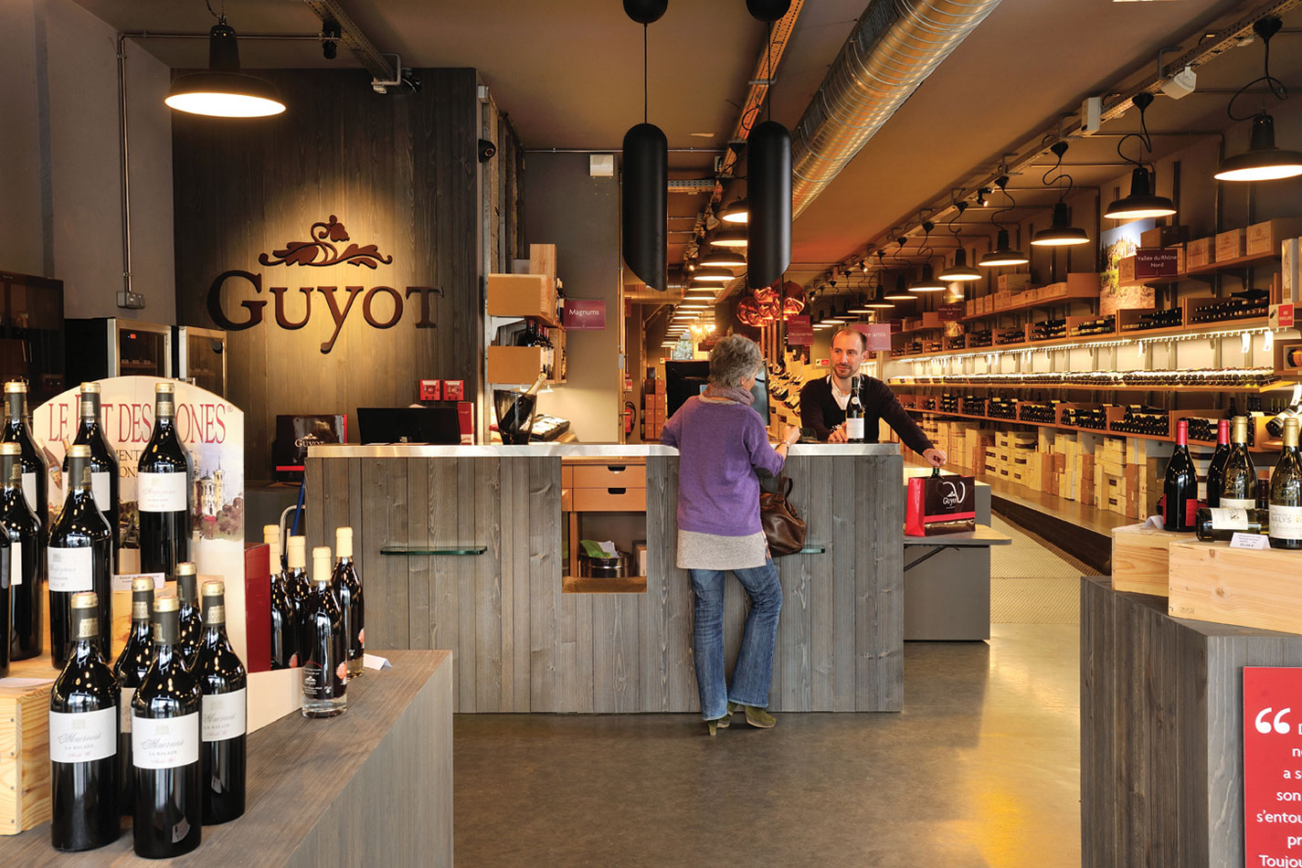 pages-guyot-vins-caves-lyon-saint-antoine.jpg