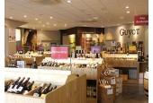 Guyot Bourg en Bresse